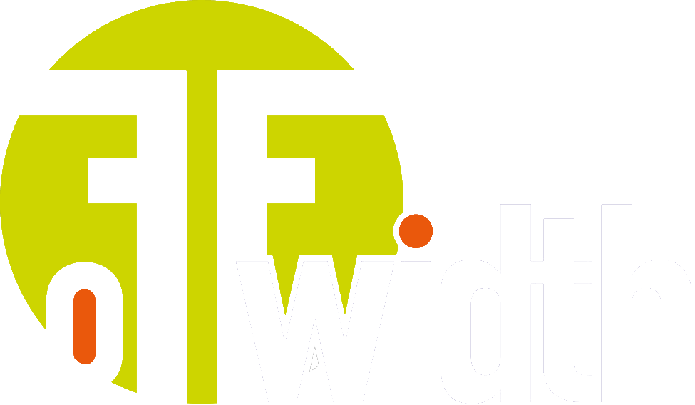 OFFWidth